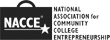 National Association for Community College Entrepreneurship