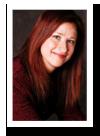 Julie Silard Kantor